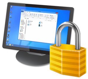 software copy protection, node-locked license, USB dongle license, floating network license