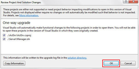 visual studio 2013 keygen